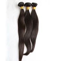 Specializing and serving Human Remy Hair and Wigs Lace Closure, Bad Hair, Hair Day, Indian Hairstyles, Braided Hairstyles, Prom Dresses 2016, Prom 2016, Bridesmaid Dresses, Straight Weave Hairstyles