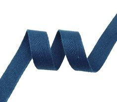 Items similar to Indian Decorative Sari Border braid ribbon Trim Supply Blue Decorative Trim Border 2 Cm Wide Cotton Nylon Ribbon Craft By 9 Yard on Etsy Decorative Trim, Ribbon Crafts, Braids, Trending Outfits, Unique Jewelry, Handmade Gifts, Cotton, Blue, Vintage