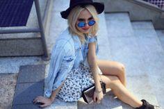 look-blogger-brasil-fashion-sly