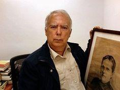 "Fili d'aquilone - num. 16, ""Terranera"". La poesia di Igor Barreto"