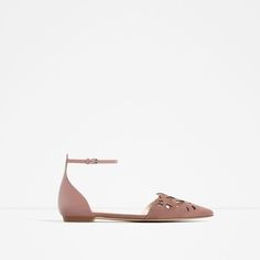 Image 2 of D' from Zara
