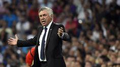 Officielt: Carlo Ancelotti bliver Bayern-træner til sommer!