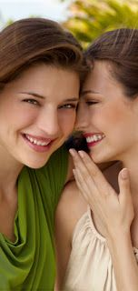 Yves Rocher France ΧΡΥΣΑ: Σύμβουλοι ομορφιάς