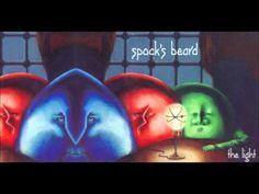Spock's Beard - Go The Way You Go
