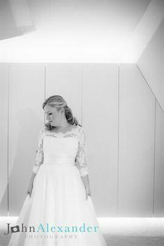 soft curled updo #hairupdo #sophisticated #wedding #weddinghair hair by Roxy Farrier info@roxyfarrier.co.uk