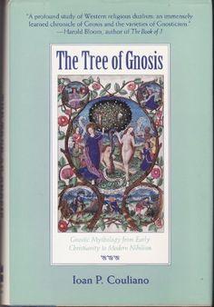 The Tree of Gnosis: Gnostic Mythology from Early Christia... https://www.amazon.com/dp/0060616156/ref=cm_sw_r_pi_dp_x_MEK8xbECK6V2V