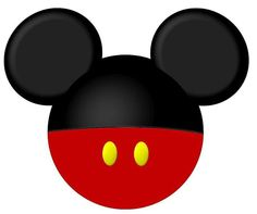 - free file sharing and storage Mickey Mouse Y Amigos, Minnie Y Mickey Mouse, Fiesta Mickey Mouse, Mickey Party, Mickey Head, Mickey Mouse And Friends, Mickey Mouse Birthday, Mickey Craft, Mouse Pictures