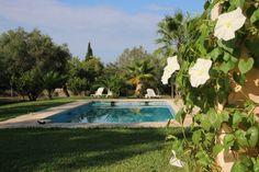 Urlaub Ferienhaus Mallorca
