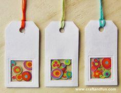 Riciclo creativo on pinterest nespresso recycling and for Fai da te creativo