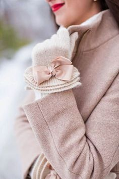 Stylish scarves and snoods for winter http://www.justtrendygirls.com/stylish-scarves-and-snoods-for-winter/
