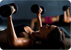 Weight Training for Weight Loss - http://weightlossandtraining.com/weight-training-for-weight-loss