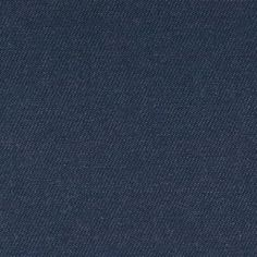 12 oz Brushed Bull Denim Navy from @fabricdotcom  This heavyweight (12 ounce per square yard) denim fabric is perfect for slipcovers, upholstery, toss pillows, covering headboards and cornices. Also can be used for apparel, aprons, baseball hats and anywhere you need an extra-tough fabric! It features a soft brushed face.