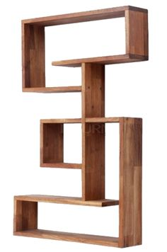 Stray from your typical shelves and try the Atlas shelf with its sculptural feel for a more unique, yet practical piece! - See more at: http://www.decorist.com/find_detail/8908/atlas-shelf/#sthash.YyHsvTET.dpuf