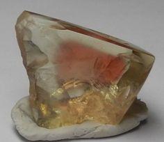 images/facet-rough/oregon-sunstone-11262013-7-1.jpg.jpg