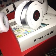 Gadgets products-i-love