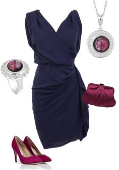 """I found my Soul Mate"" by jewelpop on Polyvore"