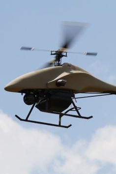DHS drones spy on private gun sale (250213top5) | Tea Party. Org