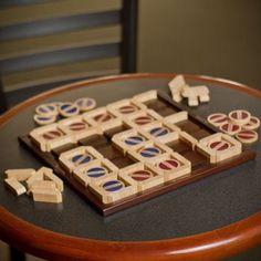 Maranda Trappex the Game, Board Games - Amazon Canada