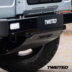 Each key Twisted element represented in one model, the Classic Twisted series.  #Defender #LandRover #LandRoverDefender #AntiOrdinary #DefenderRedefined #Redefined #Details #Yorkshire #Handmade #Handcrafted #4x4 #Style #Lifestyle