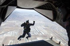Indoor skydiving som si už vyskúšal, teraz príde rad na ten pravý! http://www.hurricanefactory.com/tatralandia/sk
