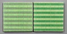 1950s carter tiles - Google Search