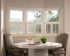 Window Coverings Blinds 215 322 5855 Wood Aluminum