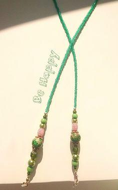 Sunglasses Holder, Arrow Necklace, Jewelry, Jewlery, Jewerly, Schmuck, Jewels, Jewelery, Fine Jewelry