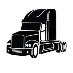http://www.commercial-financing-solutions.com CF Solutions Offers Semi Truck Financing, Commercial Truck Financing, and Semi Truck Bad Credit Financing options even for those with bad credit. At CF Solut...