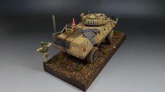 M1117 (GUARDIAN)