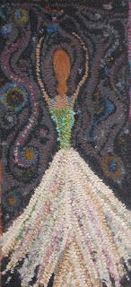 Laura Kenney Rugs