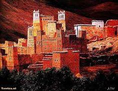 www.whenevermarrakech.com/ouarzazate/ www.marrakechrougehostels.com/trips/ www.rainbowmarrakech.com/excursions/ www.thistimeinmarrakech.com/excursions/ www.marrakechhostel.com/excursions/ www.marrakechrouge.com/excursions/