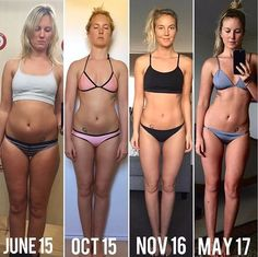 Transformation Du Corps, Transformation Fitness, Weight Loss Before, Weight Loss Goals, Best Weight Loss, Fitness Inspiration, Weight Loss Inspiration, Gewichtsverlust Motivation, Weight Loss Motivation