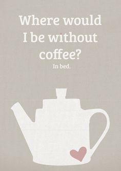 i have my coffee IN bed Coffee In Bed, Coffee Talk, I Love Coffee, Coffee Break, Coffee Shop, Coffee Cups, Coffee Coffee, Expresso Coffee, Coffee Lovers