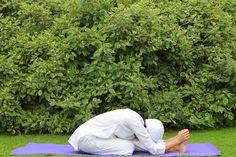 Крийя для женщин | Кундалини йога в Москве | Кундалини йога для начинающих | k-yoga.ru