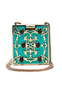 Emilio Puccifall 2012, bags