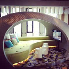 fancy sofa-lounge-corner