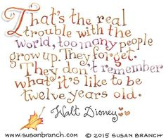 Timeline Photos - Friends of Susan Branch (F.O.S.B.)