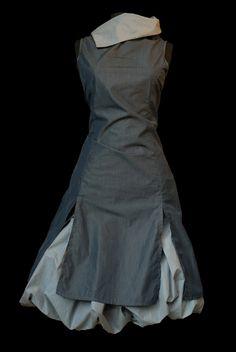 Aleksandra Lalic dress