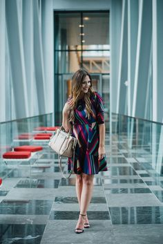 donna-morgan-print-scuba-fit-and-flare-dress-2