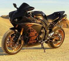Find awesome high quality wallpapers for desktop and mobile in one place. Yamaha R1, Yamaha Motorcycles, Best Motorbike, Motorcycle Types, Motorcycle Bike, Harley Davidson, Ride Out, Supersport, Sportbikes