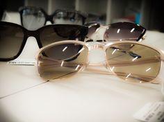 La scelta degli occhiali da sole non può essere lasciata al caso, grado di protezione, misura e peso sono sono alcuni dei fattori da valutare! Sono un accessorio a cui molte non possono rinunciare! Se state cercando un nuovo paio di occhiali da sfoggiare questa estate, da Ottica Corrà nel suo store di Corso Toscana n.192, troverete sicuramente il modello adatto a voi! Io mi sono innamorata di questi Gucci che ve ne pare? #personalshopper #influencer #imageconsultant #fashionblogger…