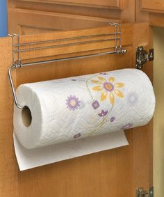 Over the Door Iron and Ironing Board Holder | Products | Pinterest ...