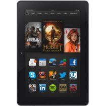 """Kindle Fire HDX 8.9"""", HDX Display, Wi-Fi, 16 GB - Includes Special Offers (Previous Generation - 3rd). List Price:£329.00 Price:£230.30 (FREE Delivery). You SAVE £98.70. FEATURES: Exclusive 8.9"""" HDX DISPLAY; The FASTEST processor (2.2GHz quad-core); 2GB of RAM.  """"GREAT. Does EVERYTHING and MORE.."""" – By Fred; MORE via: http://www.sd4shila.net/uk-visitors OR http://sd4shila.creativesolutionstore.com/inter-links.html  OR http://sd4shila.creativesolutionstore.com OR http://www.sd4shila.net"""