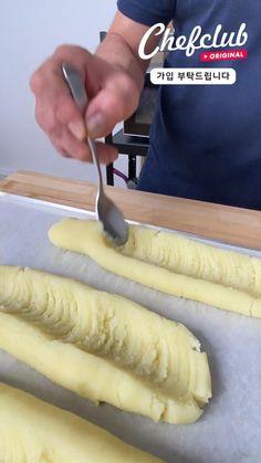 Healthy Potato Recipes, Vegetable Recipes, Mexican Food Recipes, Dinner Recipes, Ethnic Recipes, Fun Baking Recipes, Cooking Recipes, Food Carving, Snacks Für Party