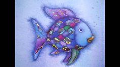 De mooiste vis van de zee : Helpt een ander - Marcus Pfister & Nannie Ku...