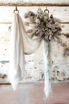 Wedding floral ideas Mrs Gibbons Flowers - May áo cưới cao cấp TP HCM Meera Meera Fashion Concept. Wedding Arbors, Boho Wedding, Floral Wedding, Wedding Ceremony, Wedding Flowers, Dream Wedding, Ethereal Wedding Dress, Wedding Dresses, Wedding Designs