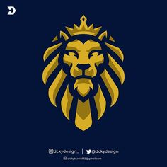 #lionlogotagar di Instagram • Foto dan Video Pet Logo, Lion Head Logo, Lion Logo, Lion Forearm Tattoos, Black Phone Wallpaper, Beautiful Rangoli Designs, Lion Of Judah, Lion Art, Sketch Design