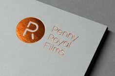 Penny Royal Films by Alphabetical