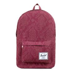 e27f9dab34b 14 Best Backpacks images   Backpack bags, Backpacks, Herschel supply co