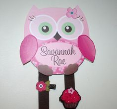 Hey, I found this really awesome Etsy listing at http://www.etsy.com/listing/122826459/hair-bow-holder-personalized-sweet